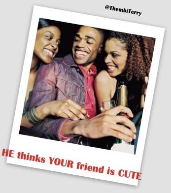 zimbabwelaiset dating site