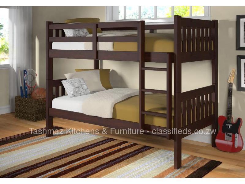 Bunk Beds Cat 936 Kids Furniture 500 Negotiable Search Zimbabwe